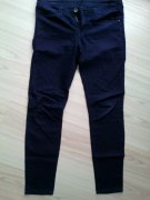 jeans NEW YORKER W 30