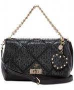 Kabelka GUESS Winett Flap Crossbody