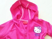 Mikina s Hello Kitty