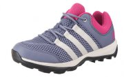 Outdoorove boty Adidas Performance
