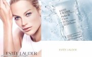 ESTÉE LAUDER Perfectly Clean Foam clean /mask 30ml