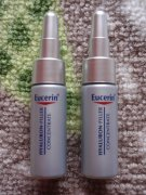 Eucerin Hyaluron-Filler intenzivní sérum 1ks (5ml)