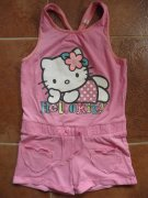 Overal s HELLO KITTY