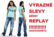 SLEVY !!!! REPLAY !!!!!