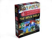 Brick Bible - the complete set