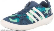 Adidas outdoorové boty Boat ClimaCool