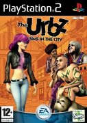 THE URBZ™: SIMS IN THE CITY