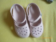 Crocs Mary jane