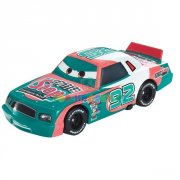 Disney Pixar Cars Murray Clutchburn