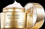 Estee Lauder Re-Nutriv Ultimate Liftingový krém