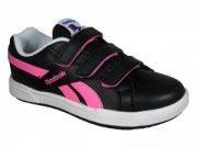 Botasky Reebok Royal Advance Alt 30*