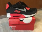 NIKE AIR MAX 90 ESSENTIAL 47 US 12, 5
