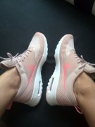 Nike Air Max Thea-Nové-1ks-40, 5