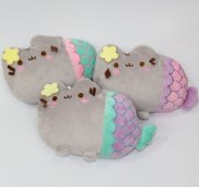 PUSHEEN CAT, PLYŠÁK 18 cm