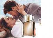 Today Tomorrow Always My Everything for Him Edt