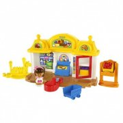 Fisher Price Minimarket