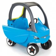 Little Tikes Autíčko Cozy coupe Sport 631573