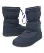 Crocs LodgePoint Pull-on Boot 38/39