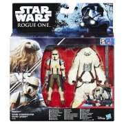 Star Wars Roque One Figurky 2 ks