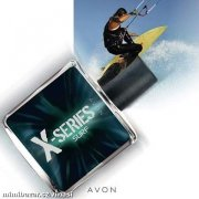 X - Series Surf EDT