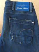 G-star jeans 28/32