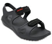 Crocs/Men´s Swiftwater River Sandals 48/49
