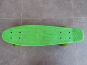 Penny board od fa Long Island
