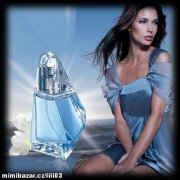 PERCEIVE EDP 50 ML