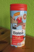BALEA-děts.sprch.gel (300 ml)