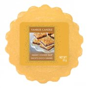Magic cookie bar vonný vosk Yankee candle