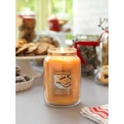 Magic cookie bar velký classic Yankee candle
