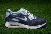 Nike Wmns Air Max 90 UltraPremium vel.40, 5.UK6, 5..