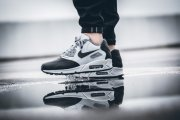 Nike Air Max 90 Premium SE vel.45..UK10..US11