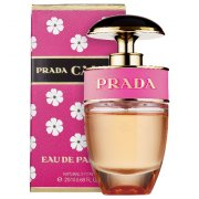 PRADA CANDY edp 20 ml original