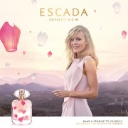 ESCADA Celebrate N.O.W. originál celofán 30ml