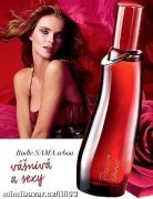 PASSION DANCE FOR HER EDT 50 ML
