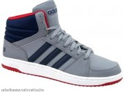 ADIDAS - VS HOOPS K,  vel. 47 1/3