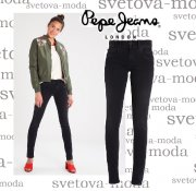 ♥PEPE JEANS NEW BROOKE♥