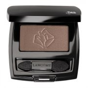 Lancome Ombre Hypnose Pearly Color M209
