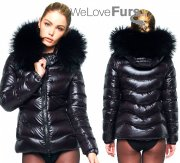 ♥BUNDA WE LOVE FURS♥