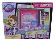 Littlest pet shop LPS bar