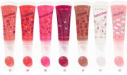LANCOME LESK JUICY TUBES 10 Once Upon A Week
