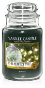 Perfect tree velký classic Yankee candle
