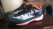 Adidas Crazy Light Boost, vel. 40/41