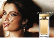 Dolce & Gabbana THE ONE edt 100ml v celofánu