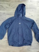 Tm.modra bunda helly hansen v.152
