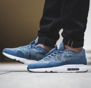 Nike Air Max 1 Ultra 2.0 Flyknit  vel.41..UK7..US8