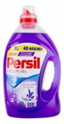 Persil Levandel Color Gel