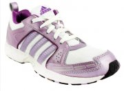 Boty/tenisky Adidas Lace Running - 30