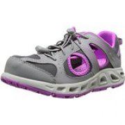 COLUMBIA Supervent, Girls Low rise hiking sandals